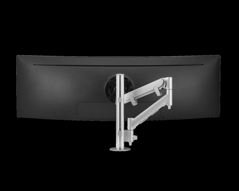 ultra wide monitors